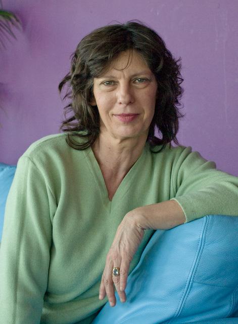 Katharina Kosik